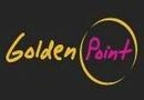 Golden Point-biuro projektowe