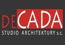 DECADA - Studio Architektury s.c