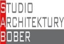 STUDIO ARCHITEKTURY BOBER