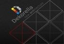 Dekorella - new architecture