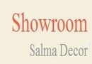 Showroom - Salma Decor