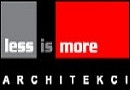 LESS IS MORE ARCHITEKCI S.C.