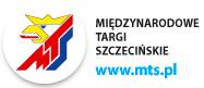 MTS-187x81.jpg